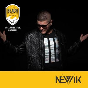 20170621-25beach_feszt_newik3