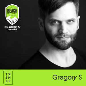 20170621-25beach_feszt_gregorys