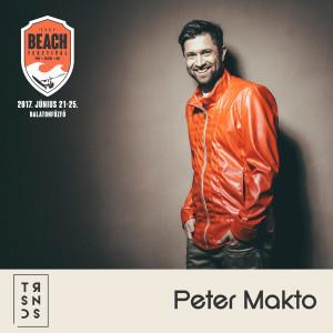 20170621-25beach_feszt_petermakto