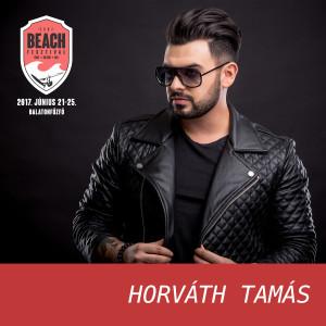 20170621-25beach_feszt_horvath_tamas